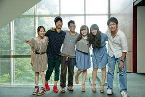 Tohoku Youth Venture