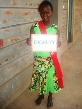 Gloria - Dignity