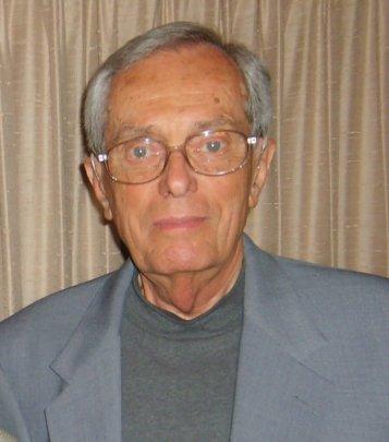 Lloyd Baysdorfer