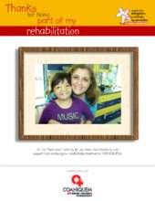 Paola June 2011 (PDF)