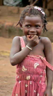 JLMC Identifies Off Track Girls in the Community