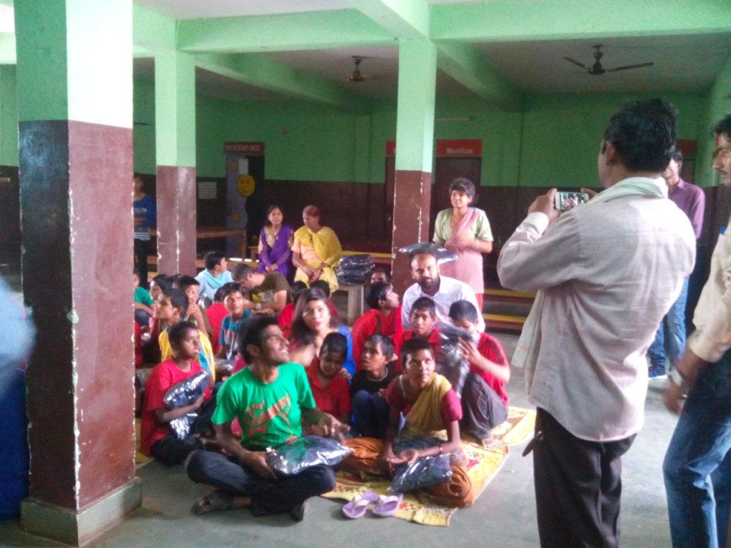 Gifts for Children on Deepawali