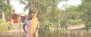 Gladys Obuo