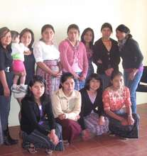 SMS to stop sexual abuse of girls in Latin America