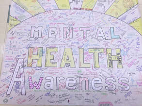 Unifying the Community for Mental health