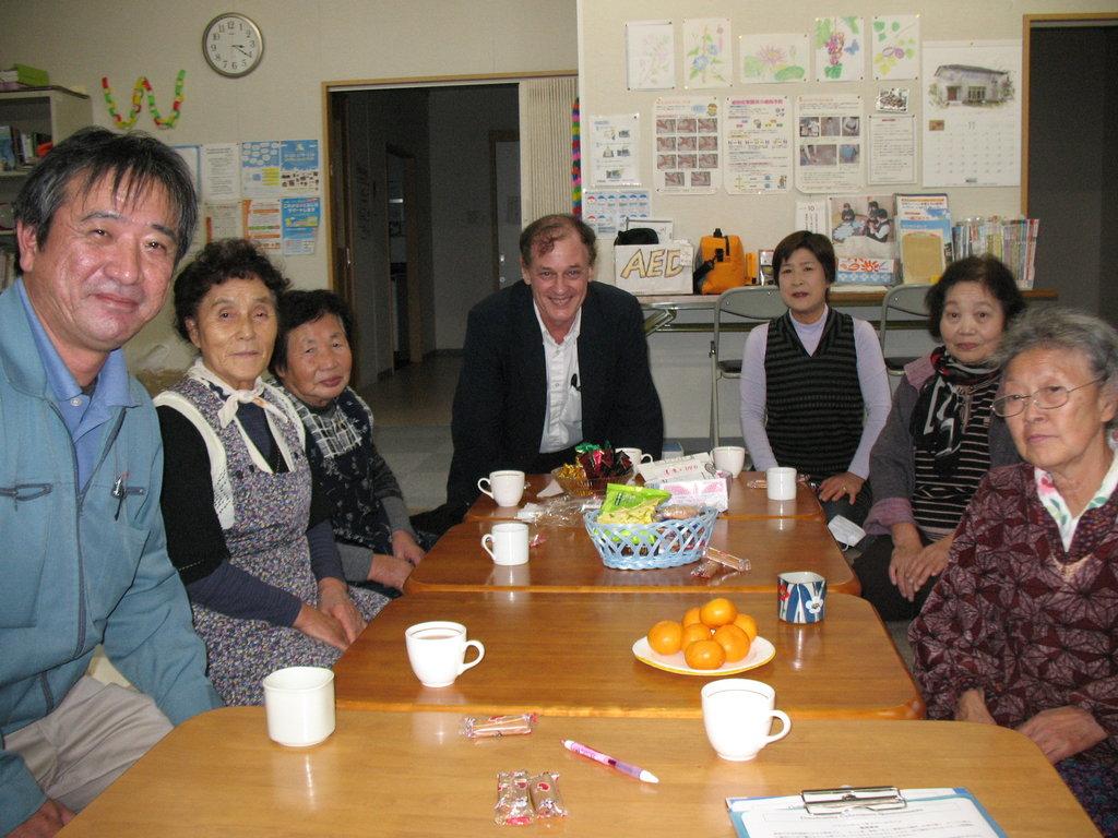 CC Users Group Miyako