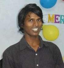 Rajkumar turns his passion into his profession