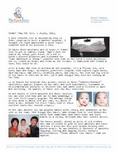 China_Field_Report_2006.pdf (PDF)