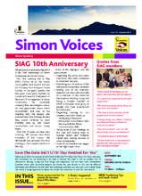 SimonVoices.pdf (PDF)