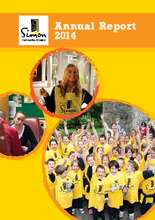 Simon_Community_Annual_Report_2014_Final_2.pdf (PDF)