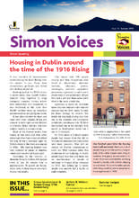 Simon_Voices_2016.pdf (PDF)