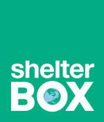 Relief: Syrian Crisis & Other Disasters