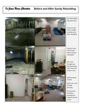 Before and After Pictures (PDF)