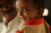Free Cleft Surgery for 400 Poor Children in India