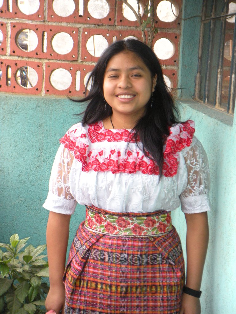 Photos From Scholarships Amp Training For Rural Guatemalan