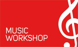 Music Workshop Instrument Series -Primary Music Ed