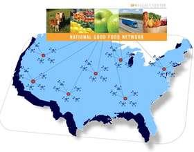 NGFN Webinars: Sustainable US Food System Models