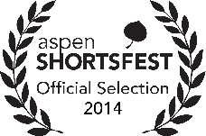 Aspen ShortsFest Laurel 2014 (PDF)