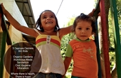 Improve nutrition for 160 children in El Salvador