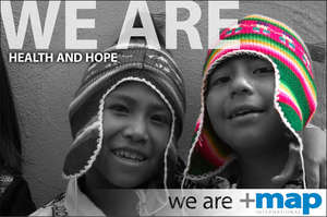 We Are Health & Hope