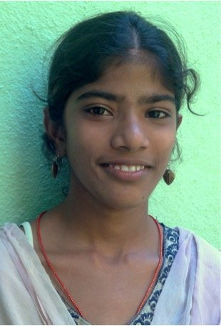 Tamil orphan girl for marriage