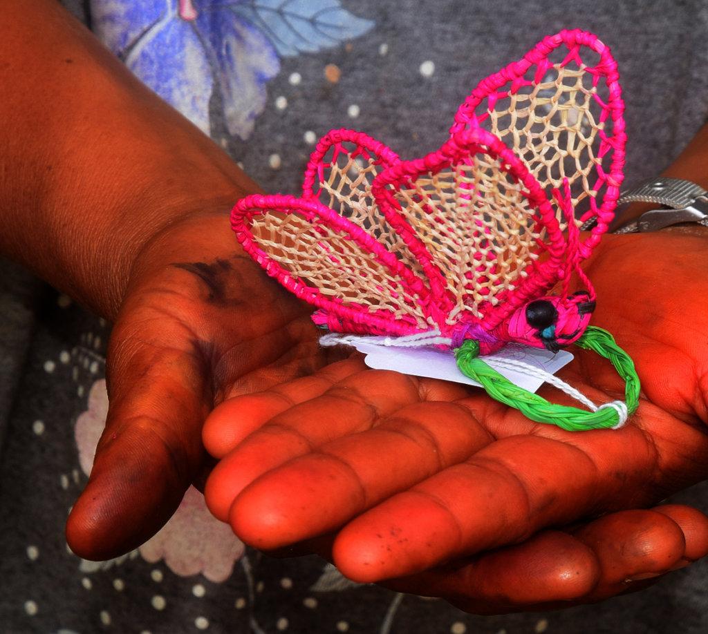 Francisca butterfly napkin holder 1024 px.jpg