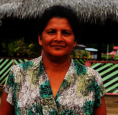 Francisca in Amazonas 2.jpg