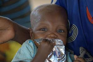 Niger, 2010Yann Libessart/MSF