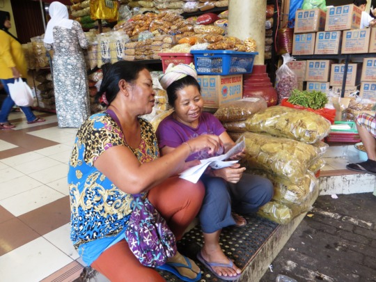 Delivered Tobacco Effect Information by Peer