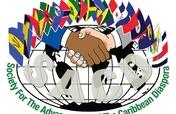 CARIBBEAN-AMERICAN STUDENTS-SCHOLARSHIP FUND