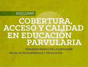 Educacion escolar