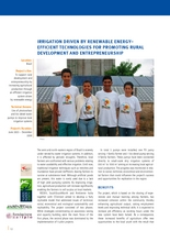 Report on technology and our project (PDF)