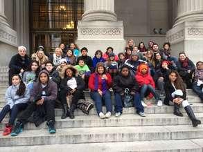 PFF Group in Philadelphia