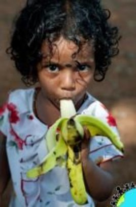 Send 200 Children to School in India for a Year