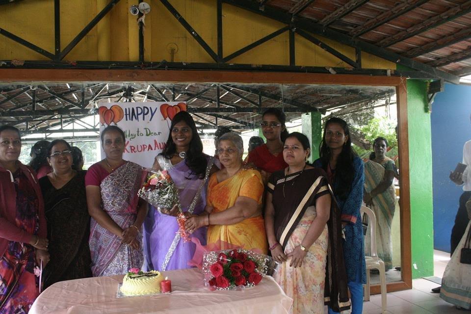 Celebrating the Gift of Teachers