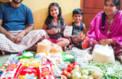 SUKRUPA Education Center: Creating Opportunities