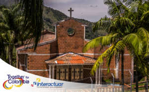 Los Medios Church