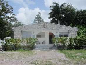 Maison de Naissance