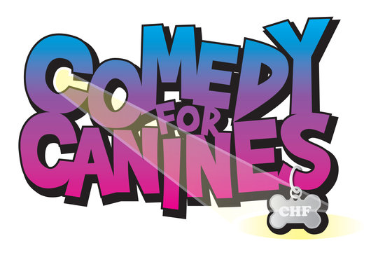 Comedy for Canines