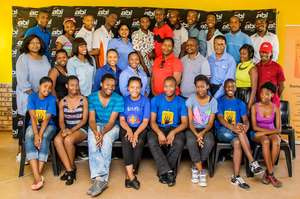 Township learners achieving against all odds!
