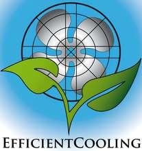 EfficientCooling