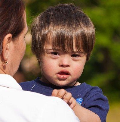 SHORT BREAKS - helping children with disabilities ...