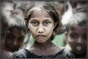 Help Internally Displaced People in Myanmar