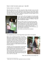 Riders_Gambia_update_May_2008.pdf (PDF)