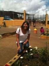 Margarita in San Antoio