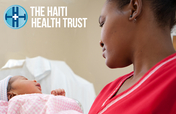 Neonatal Intensive Care Unit in Haiti