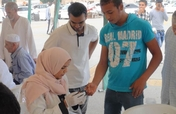 Libya Diabetes and Cardiac Outreach