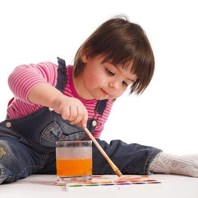 Children's Relief Nursery