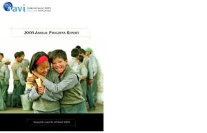 IAVI_ProgressReport_05.pdf (PDF)