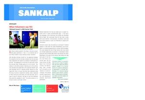 Sankalp Apr - May 07 (PDF)